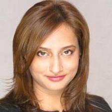 Sharifah Zohra Jabeen