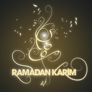Bila Ramadhan Tiba Manusia Selalu Lupa