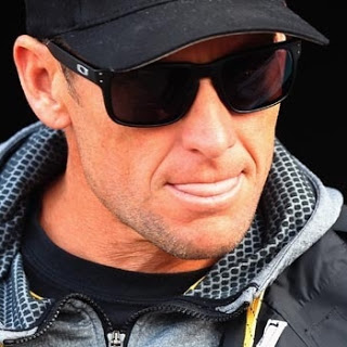 Armstrong Tour de France Winner Unthinkable to Win Without Doping