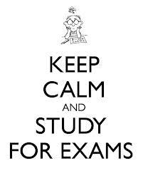 Tips dan Panduan Peperiksaan UPSR, PMR, SPM, STPM dan Ujian Awam 2013