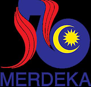 Pantun Merdeka Malaysia