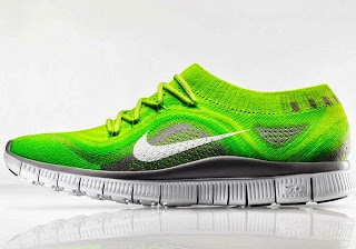 Nike Free Flyknit, New Shoes and Sportswear by Nike 2013