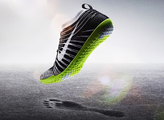 Nike Free Hyperfeel , New Shoes and Sportswear by Nike 2013