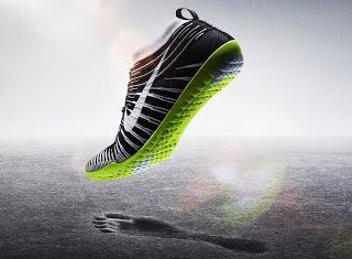 Nike Free Hyperfeel , New Shoes and Sportswear by Nike 2013