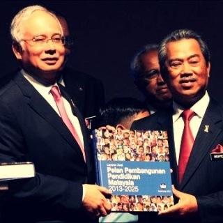 Keputusan PISA Memalukan Malaysia