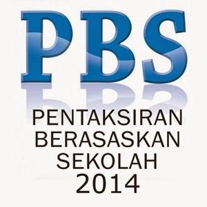 Beza PBS Baru dan PBS Lama