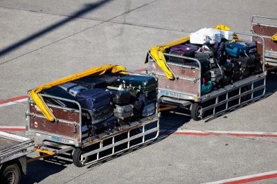 Benarkah MH370 Membawa Kargo Merbahaya