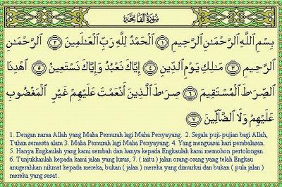 Ucapan Takziah dan Doa untuk mangsa MH370