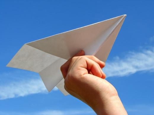Budaya Malaysia Menangani Tragedi MH370 Boeing 777