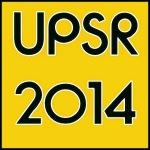Jadual UPSR 2014 Draf oleh KPM