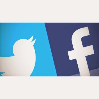Tiada sekatan Facebook dan Twitter di Sekolah Seluruh Malaysia