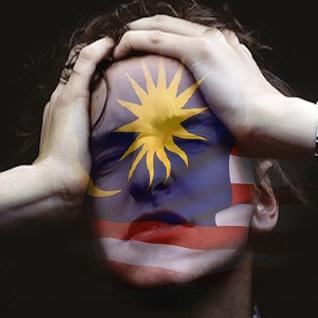 Jika Malaysia seorang Manusia dan Kita Sahabat Baiknya