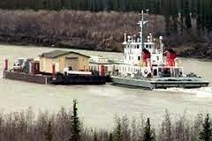 Masjid Pertama di Kutub Utara
