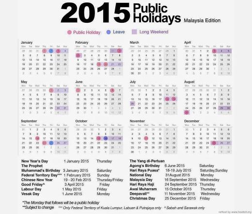 Queensland Public Holidays 2015 And 2016 | Calendar Template 2016