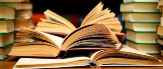 Tertib Menyusun Buku-Buku Ilmiah Cara Islam