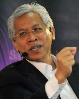 Punca Keputusan UPSR 2014 Menurun Penjelasan Menteri Pendidikan